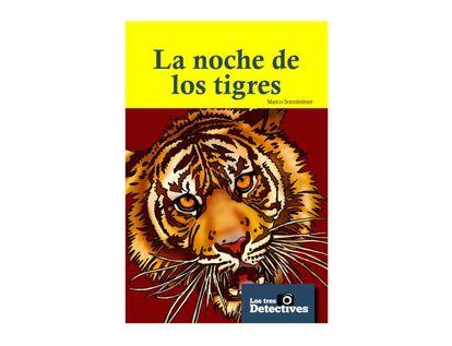 la-noche-de-los-tigres-9789583058769