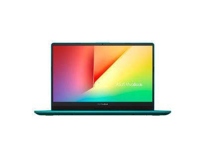 computador-portatil-asus-vivobook-s-s430fa-eb337t-i5-de-14-verde-metalico-1-4718017351287