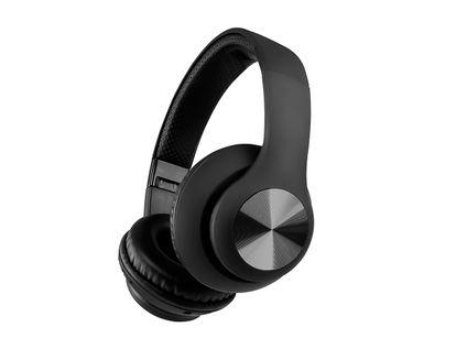 audifonos-tipo-diadema-platt-hp-6534-bkk-bluetooth-negro-191205384528