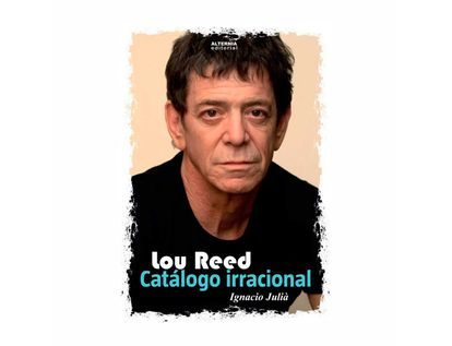 luo-reed-catalogo-irracional-9788460821441