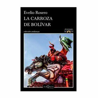 la-carroza-de-bolivar-9789584279446