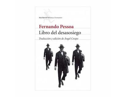 libro-del-desasosiego-9789584279910