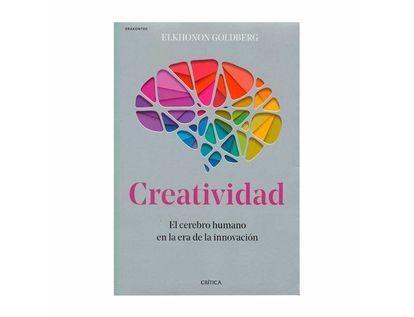 creatividad-9789584281456