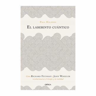el-laberinto-cuantico-9789584281463