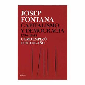 capitalismo-y-democracia-9789584281470
