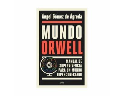 mundo-orwell-9789584281517