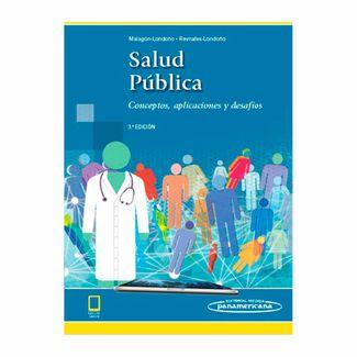 salud-publica-conceptos-aplicaciones-y-desafios-9789588443805
