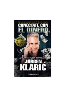 conectate-con-el-dinero-9789584279958