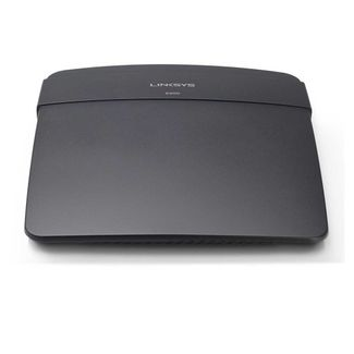 router-linksys-e900-inalambrico-n300-negro-1-4260184661251
