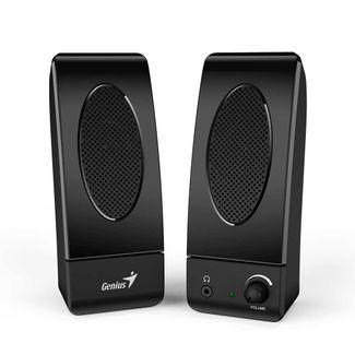 parlantes-genius-sp-u130-3w-negro-1-4710268256069
