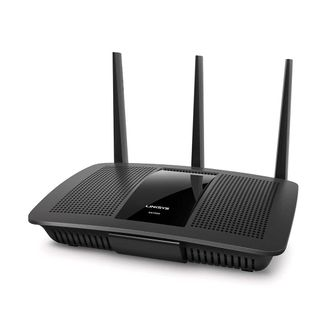 routet-linksys-ac1750-mu-mimo-max-stream-2-745883719600