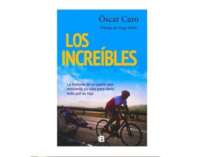 los-increibles-9789585477841
