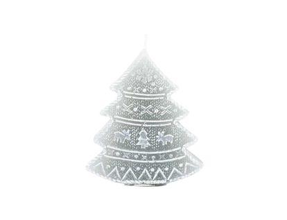 vela-navidena-11-8-cm-diseno-arbol-color-humo-7701016717212
