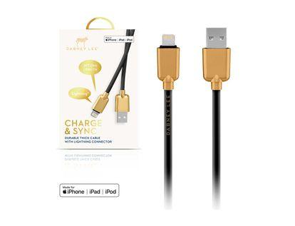cable-usb-tipo-c-3m-badney-lee-negro-y-dorado-191205383941
