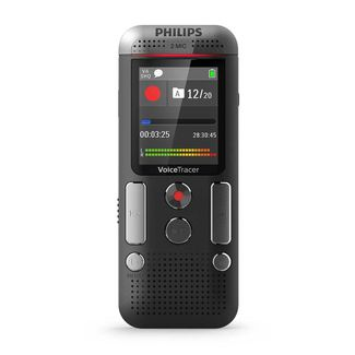 grabadora-de-voz-philips-dvt2710-8gb-855971006182