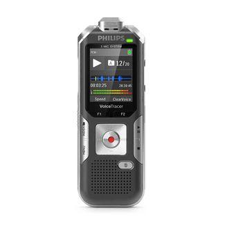 grabadora-de-voz-philips-dvt-6010-8gb-855971006229