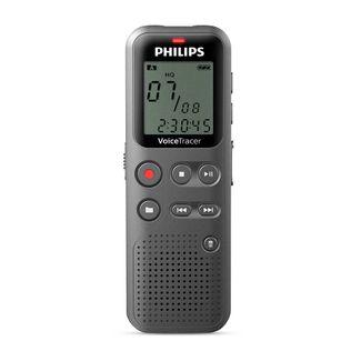 grabadora-de-voz-philips-dvt-1110-4gb-855971006304