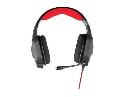 audifono-diadema-gamer-trust-gxt-322-carus-8713439204087
