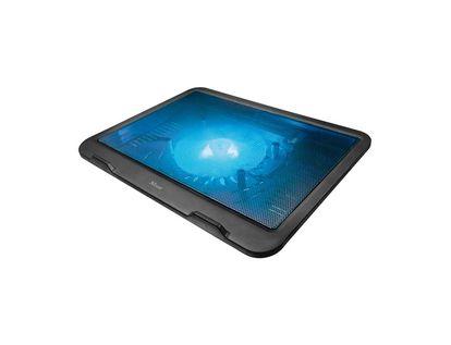 base-refrigerante-para-portatiles-trust-ziva-con-ventilador-iluminado-8713439219623