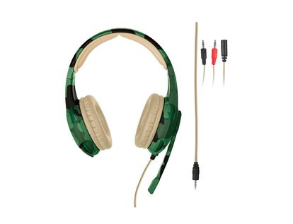 audifono-diadema-gamer-trust-gxt-310c-verde-camuflado-8713439222074