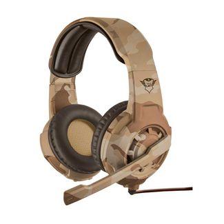 audifono-diadema-gamer-trust-gxt-310d-cafe-camuflado-8713439222081