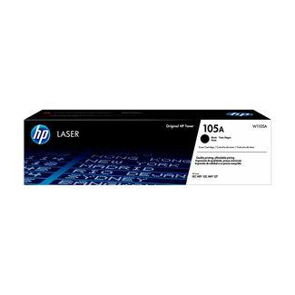 toner-hp-105a-laser-w1105a-negro-193424172696