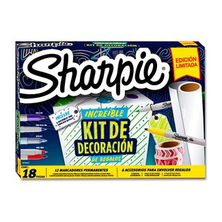 marcadores-sharpie-kit-de-decoracion-de-regalos-71641162310