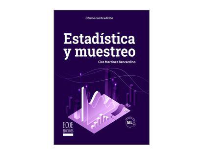 estadistica-y-muestreo-9789587717433