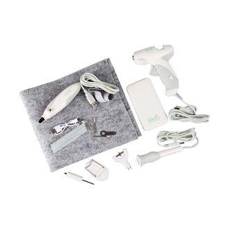 paquete-de-herramientas-electricas-de-usb-633356603375