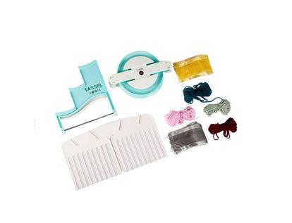 kit-de-borla-mono-y-pompones-633356603382
