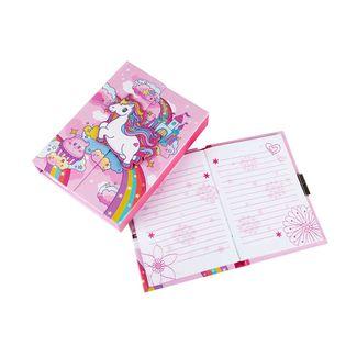 diario-tipo-estuche-con-diseno-unicornio-7701016764995