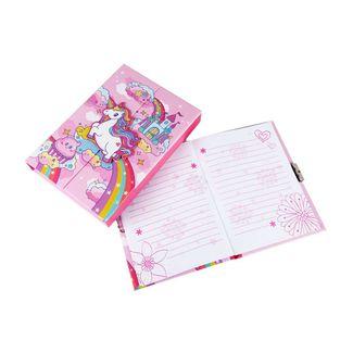 diario-tipo-estuche-con-diseno-unicornio-7701016765008