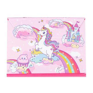 diario-diseno-unicornio-con-cierre-magnetico-7701016765015