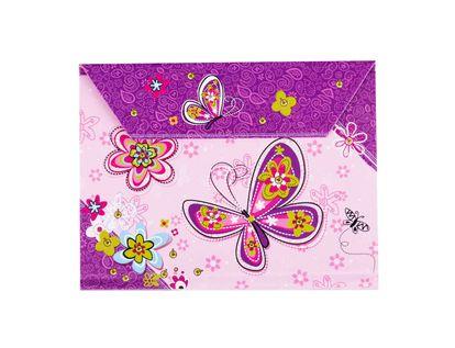 diario-diseno-mariposas-1-7701016765114