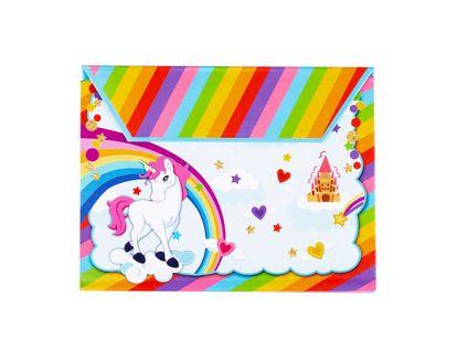 diario-diseno-unicornio-con-cierre-magnetico-1-7701016765121