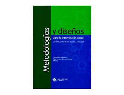 metodologias-y-disenos-para-la-intervencion-social-9789582604257