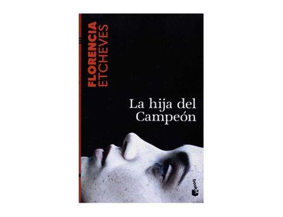 la-hija-del-campeon-9789584279019