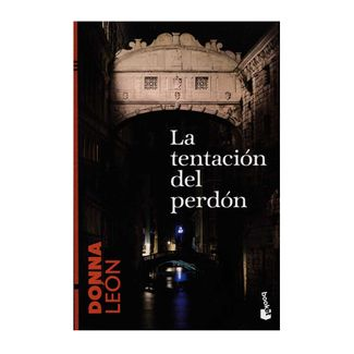 la-tentacion-del-perdon-9789584280251