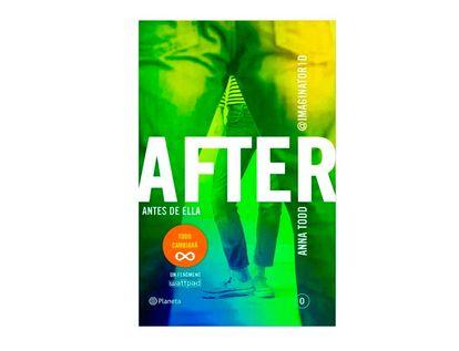after-antes-de-ella-9789584280398