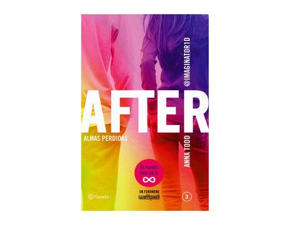 after-almas-perdidas-9789584280411