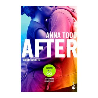 after-amor-infinito-9789584280428