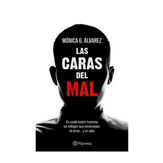 las-caras-del-mal-9789584281555