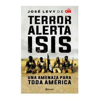 terror-alerta-isis-9789584281616