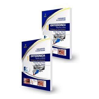 ortodoncia-y-teoria-clinica-enfasis-en-la-biomecanica--9789585548398