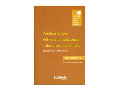 analisis-critico-del-sistema-sancionador-tributario-en-colombia-9789587900675
