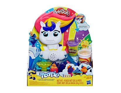 play-doh-tootie-fabrica-de-helados-630509809530
