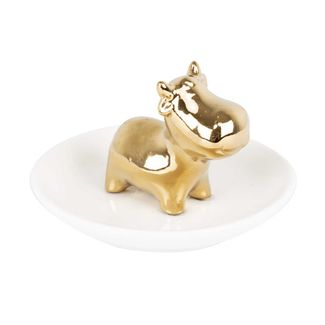 joyero-en-ceramica-vaca-dorada-con-blanco-6-5-cm-7701016732338