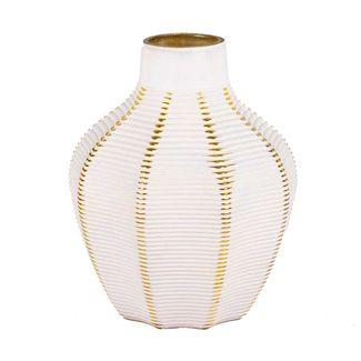 florero-21-cm-rayas-blancas-y-dorado-7701016732451