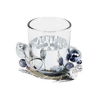 candelabro-plateado-con-esfera-y-cascabel-7-5-cm-7701016648400