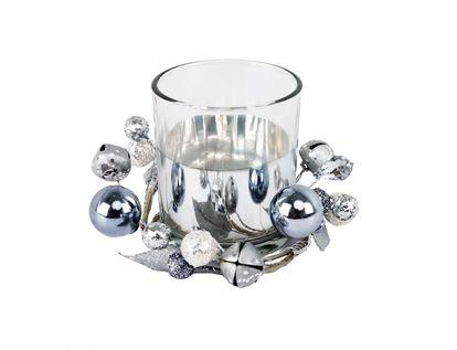candelabro-plateado-con-esferas-y-cascabeles-8-5-cm-7701016648417